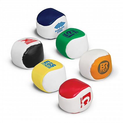 Promotional Hacky Sacks