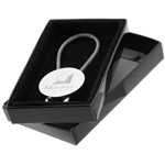 The Circolo Keychain - Box