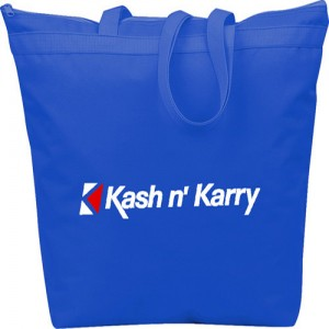 Promotional Pouch