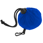 Tote Bag in a Ball - BluePouch