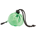 Tote Bag in a Ball - GreenPouch