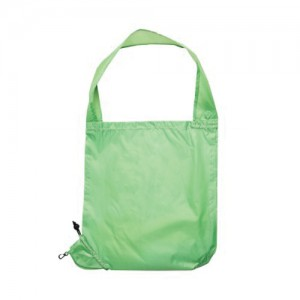 Tote Bag in a Ball-Green1