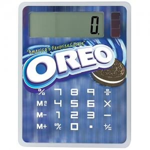 Promotional Custom Design Calculator