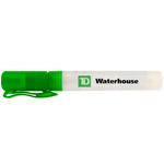 8ml Sanitiser Spray - Green
