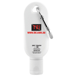 SPF 50 Dry Touch Sunscreen 25ml