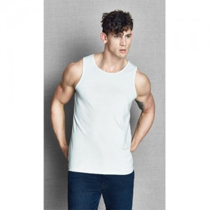 Men's Timmy Tank T Shirt.