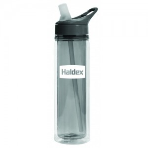 Insulated Promotional Water Bottle