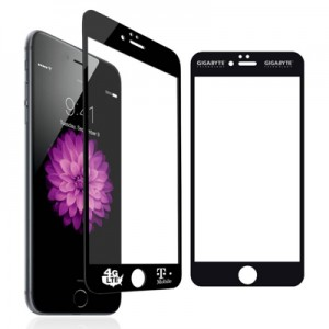 Promotional Glass Screen Protector