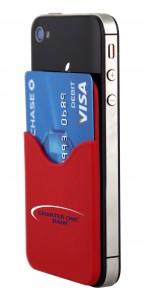 Smart Wallet - Angle2