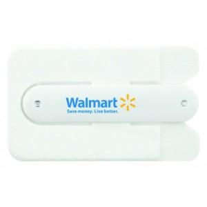 Kickstand Smart Phone Wallet