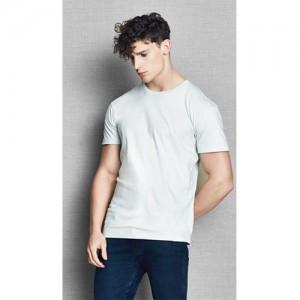 M001 – Men's Alfred Crew T Shirt