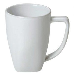 Casablanca Promotional Mug