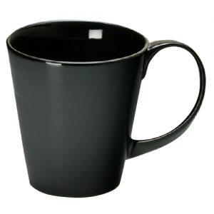 Curls Promotional Mug