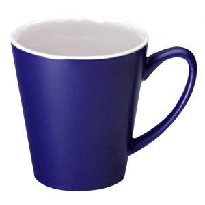 Latte Promotional Mugs