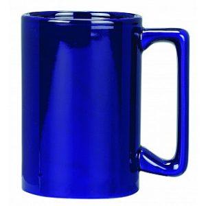 Macho Promotional Mug