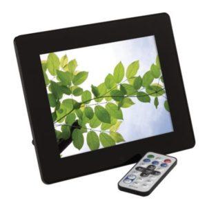 Promotional Digital Picture Frame