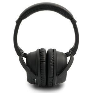 Promotional Noise Cancellation Headphones