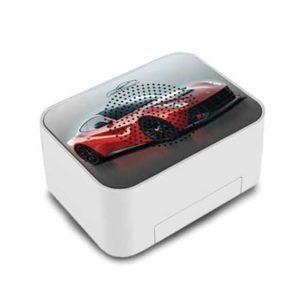 Promotional Bluetooth Speaker