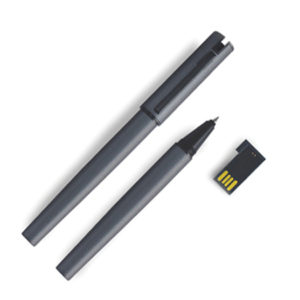 Promotional USB Pen