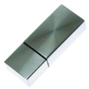 Metal Promotional USB