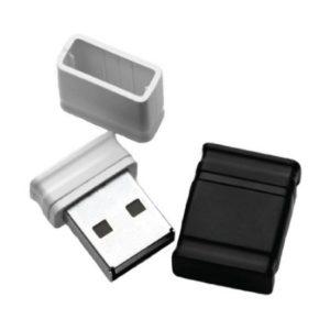 Branded Mini USB