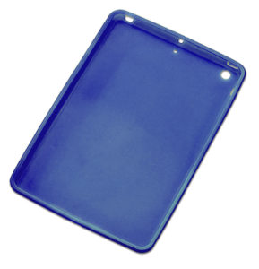 Promotional tablet covers