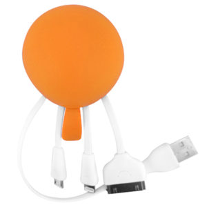 Promotional Cable Ball