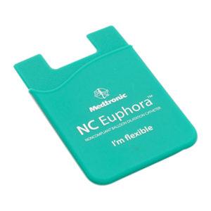 Custom Smart Phone Wallet