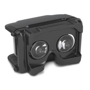 Promotional VR Glasses