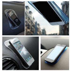 Promotional Car Accessories