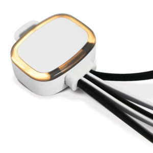 Promotional USB Cable
