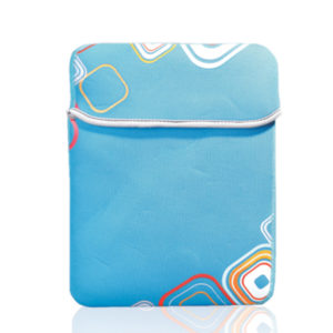 Custom Tablet Cover