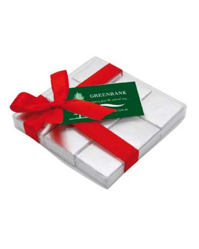 Promotional Christmas Chocolates