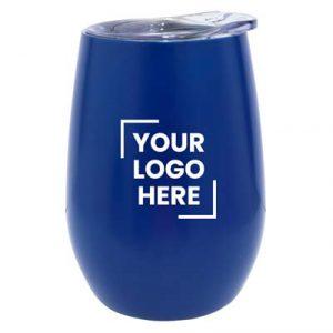 Promotional Coffee Mug