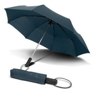 Promotional Branded Umbrellas,
