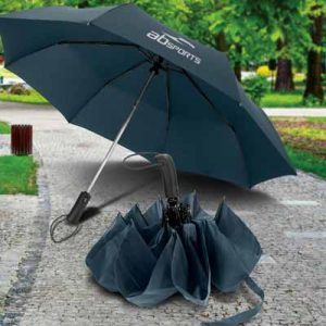Promotional Branded Umbrellas,