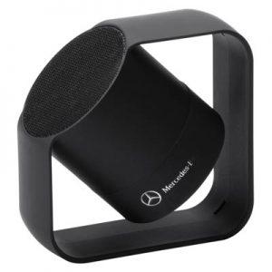promotional wireless speaker