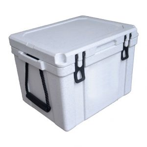 Promotional Ice Box
